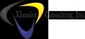 Xlander Consulting Inc.