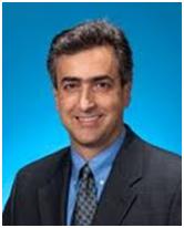 Dr.Jose L Nunez