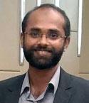 Arun Rahim