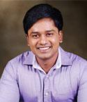 Deepak Ramaswamy